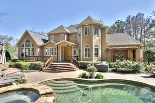 Residential Property for sale in 100 Smith Forest Lane, Alpharetta, GA, 30004