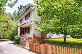Single Family for sale in 343 Merrydale Dr, Marietta, GA, 30064