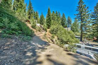 Land for sale in 1542 Sandy Way, Olympic Valley, CA, 96146