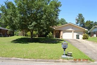 Single Family for rent in 1324 Northwood Dr, Jasper, TX, 75951
