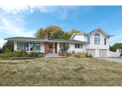 Single Family for sale in 9608 141 ST NW, Edmonton, Alberta, T5N2M6