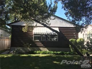 Single Family for sale in 937 Beaverbrook ST, Winnipeg, Manitoba