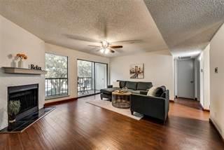 Condo for sale in 11460 Audelia Road 271, Dallas, TX, 75243