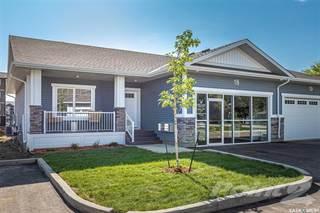 Condo for sale in 3206 11th STREET W 6, Saskatoon, Saskatchewan, S7M 5Z1