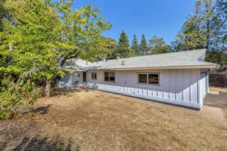 Single Family for sale in 120 Orrin Drive, Auburn, CA, 95603