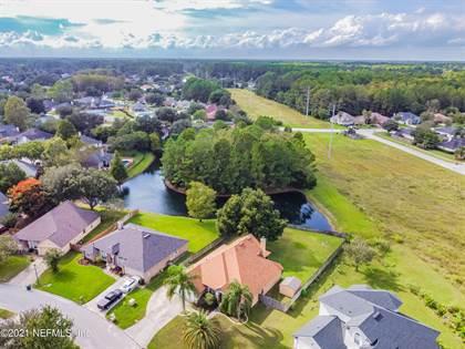 Residential Property for sale in 12012 BRANDON LAKE DR, Jacksonville, FL, 32258