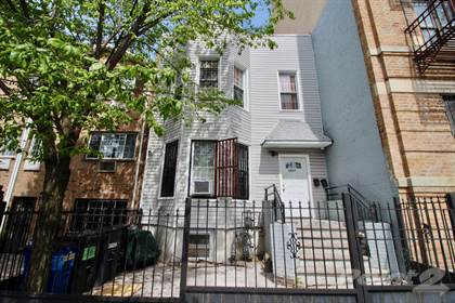 Multifamily for sale in Daly Ave & East 179th Street West Farms, Bronx NY 10460, Bronx, NY, 10460