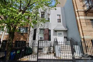 Multi-family Home for sale in Daly Ave & East 179th Street West Farms, Bronx NY 10460, Bronx, NY, 10460