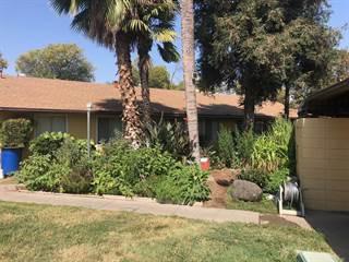 Multi-family Home for sale in 2014 E Indianapolis Avenue, Fresno, CA, 93726