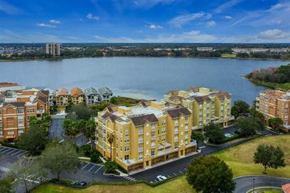 Residential Property for sale in 7500 TOSCANA BOULEVARD 321, Orlando, FL, 32819