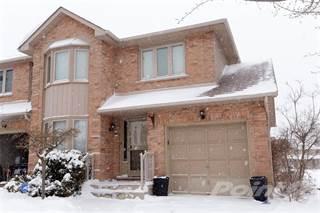 Condo for sale in 503 #8 Highway 45, Stoney Creek, Ontario, L8G 5E2