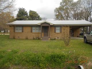 Single Family for sale in 390 THIRD, MS, 38617