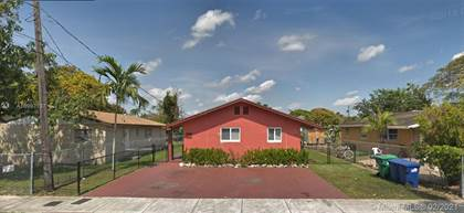 Multifamily for sale in 10351 SW 175th St, Miami, FL, 33157