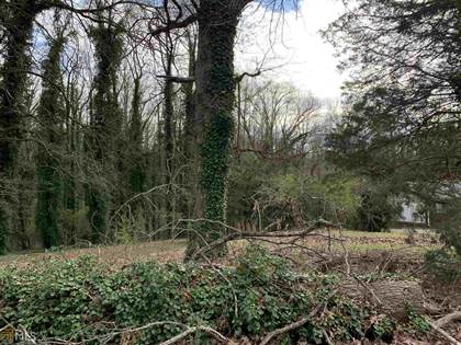 Lots And Land for sale in 4120 Grant Dr, Atlanta, GA, 30331