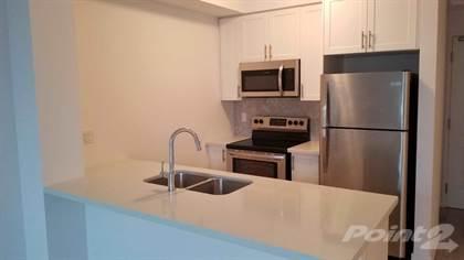 Condominium for rent in 125 Shoreview, Hamilton, Ontario, L8E 0K3