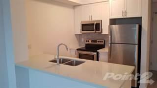 Condo for rent in 125 Shoreview, Hamilton, Ontario, L8E 0K3