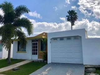 Single Family for sale in I-3 PARQUE DE GUASIMA, Arroyo, PR, 00714