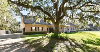 Single Family for sale in 613 IRENE CT, St. Johns, FL, 32259