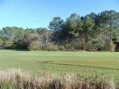 Lots And Land for sale in TBD Vann Road, Ahoskie, NC, 27910
