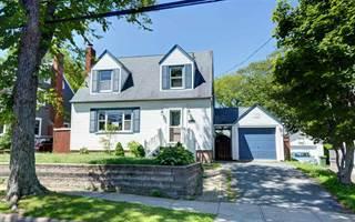 Single Family for sale in 934 Robie St, Halifax, Nova Scotia