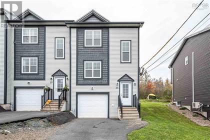 Single Family for sale in 35 Fescue Court, Middle Sackville, Nova Scotia, B4E0L7