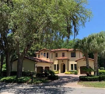 Residential Property for sale in 2875 CASA DEL RIO TER, Jacksonville, FL, 32257