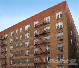 Multi-family Home for sale in 3111 Brighton 2, Brooklyn, NY, 11235