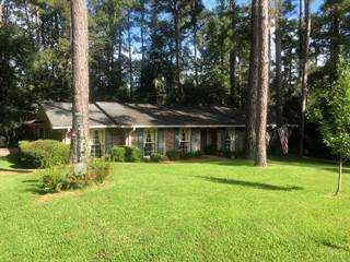 Single Family for sale in 32 West Segrest Ave, Bay Springs, MS, 39422