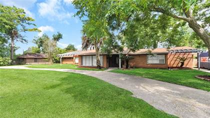 Residential Property for sale in 7255 Sims Drive, Houston, TX, 77061