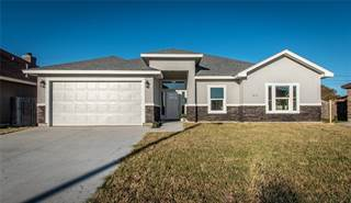 Single Family for sale in 1206 NUNAVUT Dr, Corpus Christi, TX, 78418