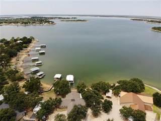 Single Family for sale in 3403 Pr 2651, Breckenridge, TX, 76424