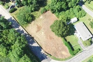 Land for sale in 0 Point Avenue, Warwick, RI, 02889