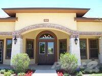 Apartment for rent in Artisan at Mission Creek, San Antonio, TX, 78224