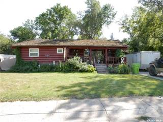 Residential Property for sale in 203 Lake AVENUE, Fort Qu'Appelle, Saskatchewan