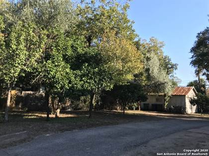 Lots And Land for sale in 342 E Woodlawn Ave Lot 8, San Antonio, TX, 78212