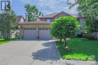 Single Family for sale in 277 ANDOVER DRIVE, London, Ontario