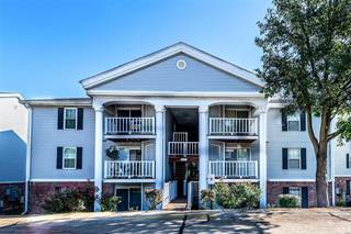 Condo for sale in 1210 Creve Coeur Crossing B, Chesterfield, MO, 63017
