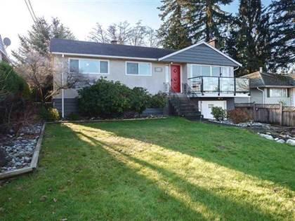 Single Family for rent in 12440 102 AVENUE, Surrey, British Columbia, V3V3E1