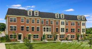 Multi-family Home for sale in 7141 Judicial Mews, Frederick, MD, 21703