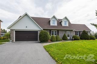 Residential Property for sale in 145 Cedar Street, Brighton, Ontario