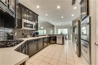 Single Family for sale in 304 Normandy Lane, Rockwall, TX, 75032