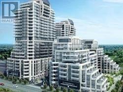 Condo for rent in 9205 YONGE ST 1713, Richmond Hill, Ontario, L4C6Z2