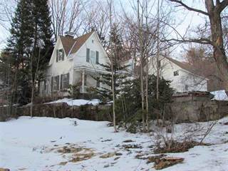 Single Family for sale in 45 Elm Street, Wolfeboro, NH, 03894