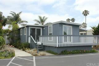 Residential Property for sale in 6550 Ponto Drive 55, Carlsbad, CA, 92011