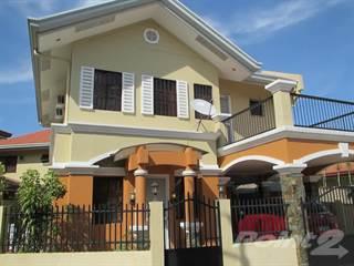 Residential Property for sale in 24 Pueblo El Grande, Consolacion, Cebu