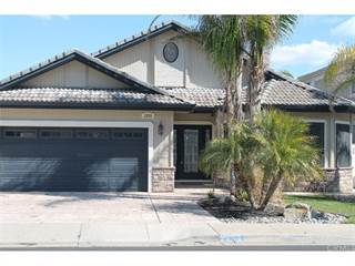 Single Family for sale in 2285 Cypress, Discovery Bay, CA, 94505