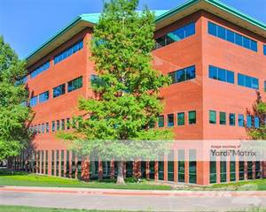 Office Space for rent in Two Hickory Centre - Suite 140, Farmers Branch, TX, 75234