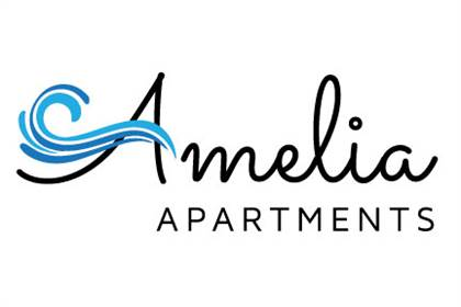 Apartment for rent in Amelia, Bliss Corner, MA, 02748