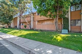 Condo for sale in 4809 Hahn Avenue 6, Bakersfield, CA, 93309