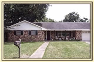 Single Family for sale in 703 Atlow Dr., Brenham, TX, 77833